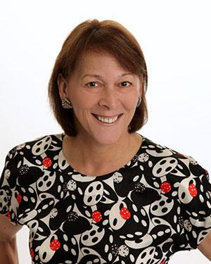 Denise Gibbon